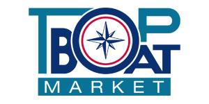 top-boat-market