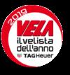 velista-anno-2019-tondo_tag-sotto-e1548773306929