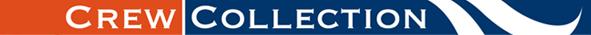 logo-crew-collection